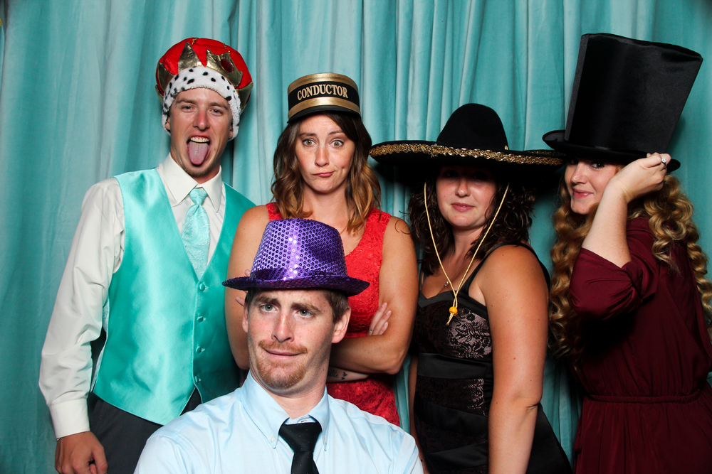 Snaptique Photo Booth - Design Exchange (12 of 19).jpg
