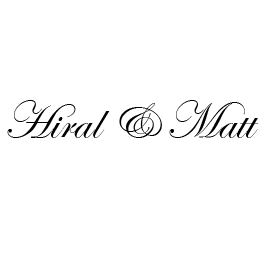 Hiral and Matt-01.jpg