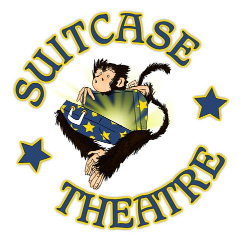 Copy of Suitcase Theatre - Halloween 2015