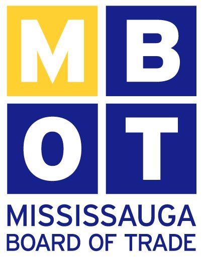 MBOT-logo.jpg