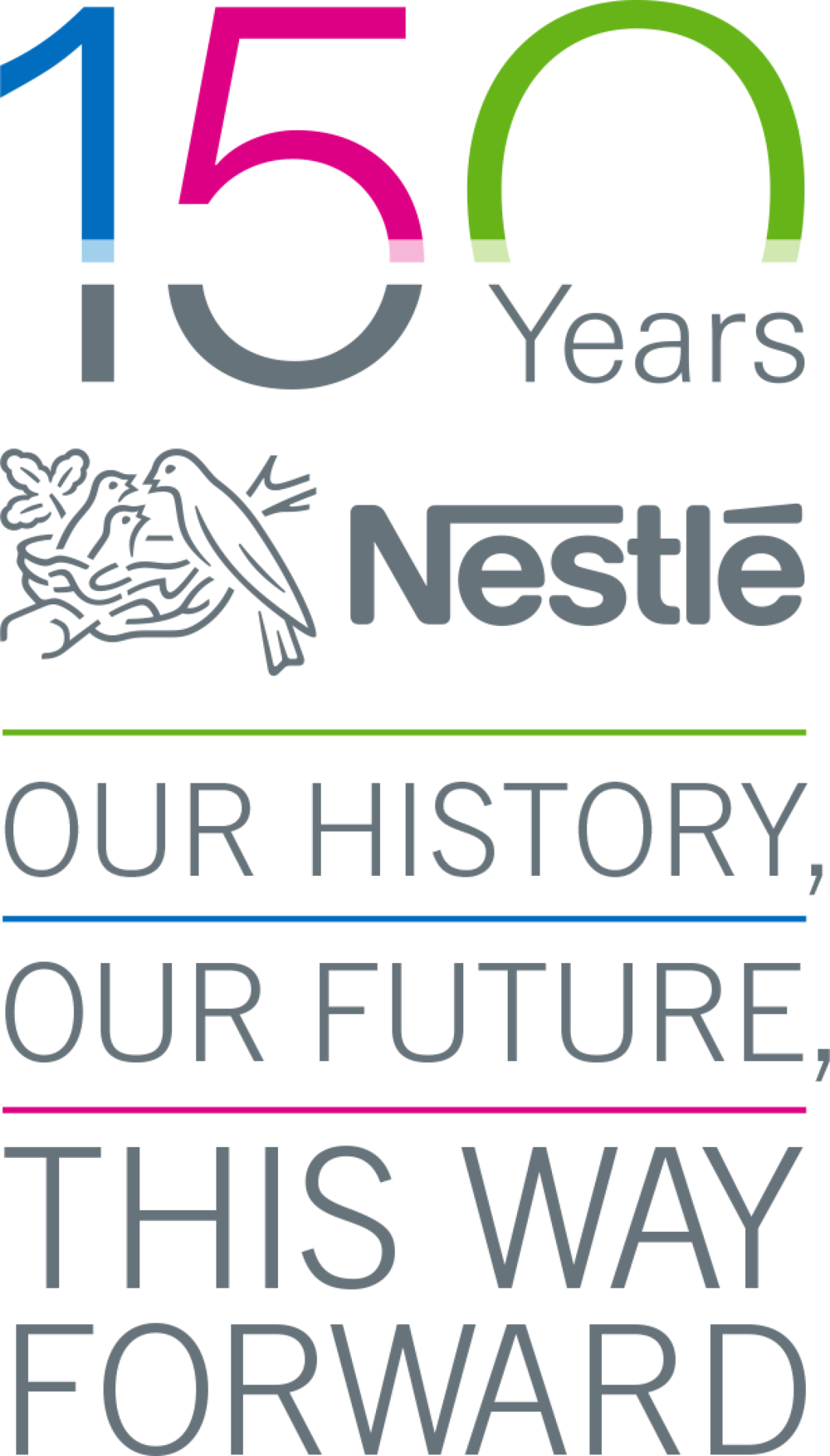 151430_Nestle150th_PhotoBG_R3_LogoOnly.png
