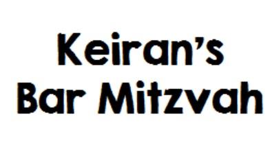 keiran's bar mitzvah logo.jpg