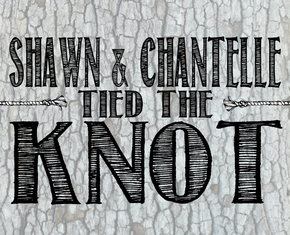 logo shawn and chantelle.jpg