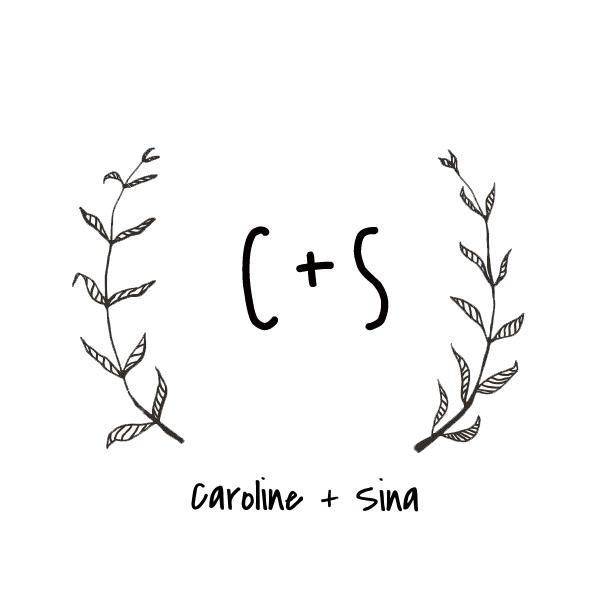 CS logo 2inch square.jpg