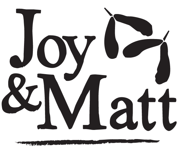 Joy & Matt Photo Logo.png
