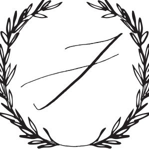 Wedding Monogram.png