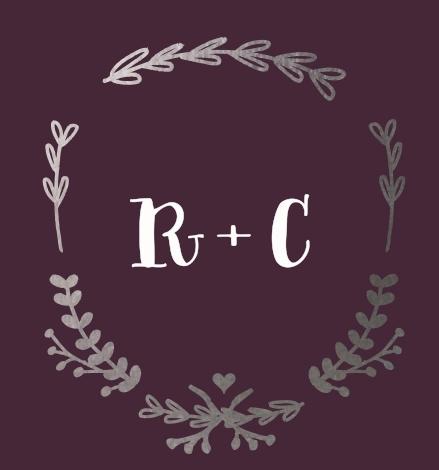 rochelle psd logo.jpg