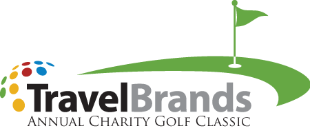 travel-brands-charity-logo.png