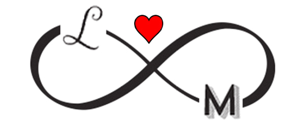 laura and Mina web logo.jpg