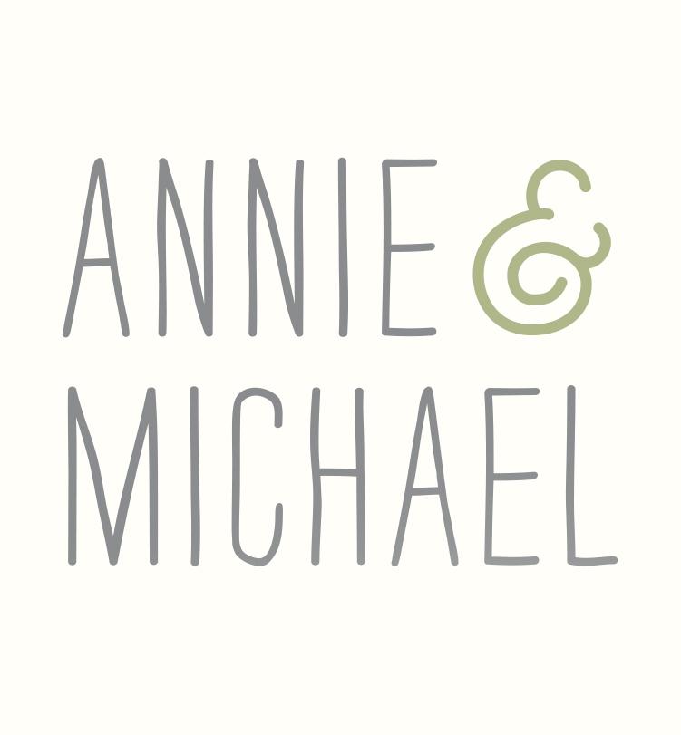 Annie+Michael_web logo.jpg