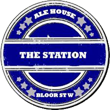 The Station Logo blank background.png
