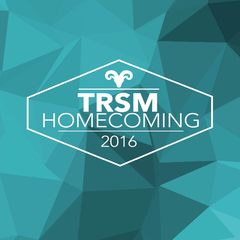 TRSM homecoming final (1).jpg