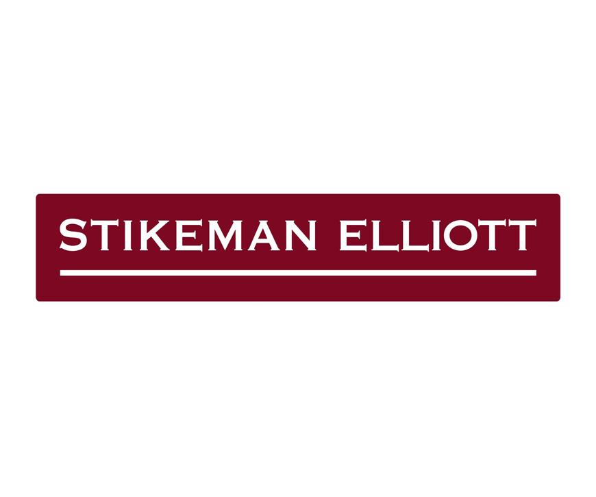 stikeman-elliot-1.jpg
