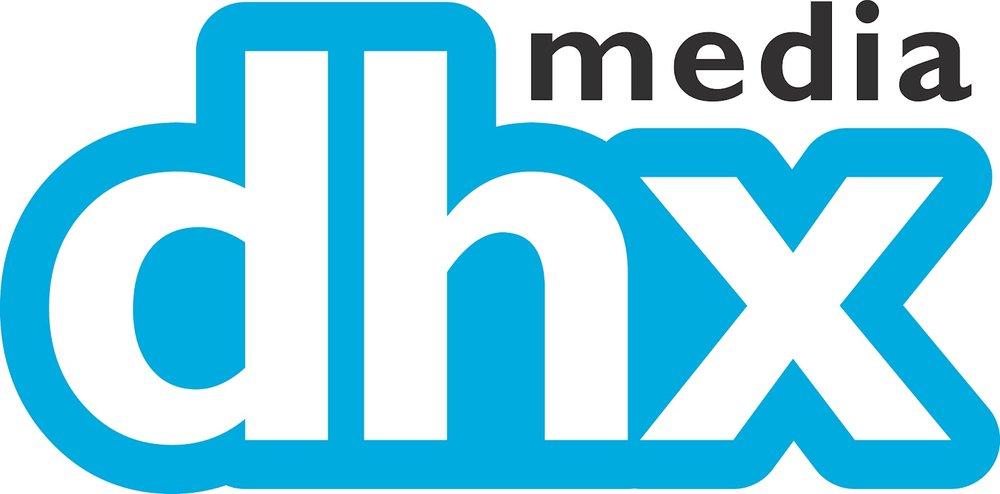 dhx-media-logo.jpg