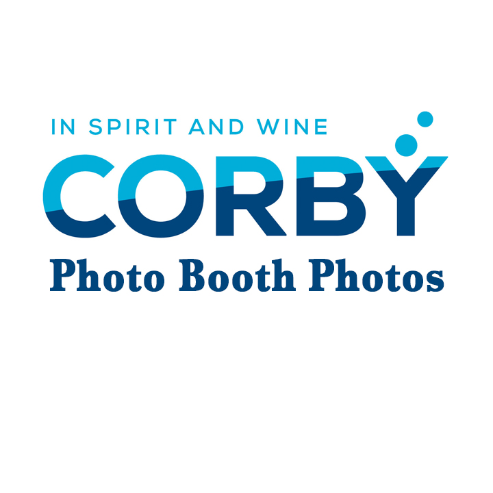 corby photo booth photos.jpg