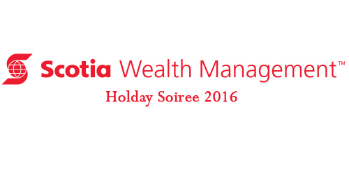 scotia wealth management - holiday soiree 2016.jpg