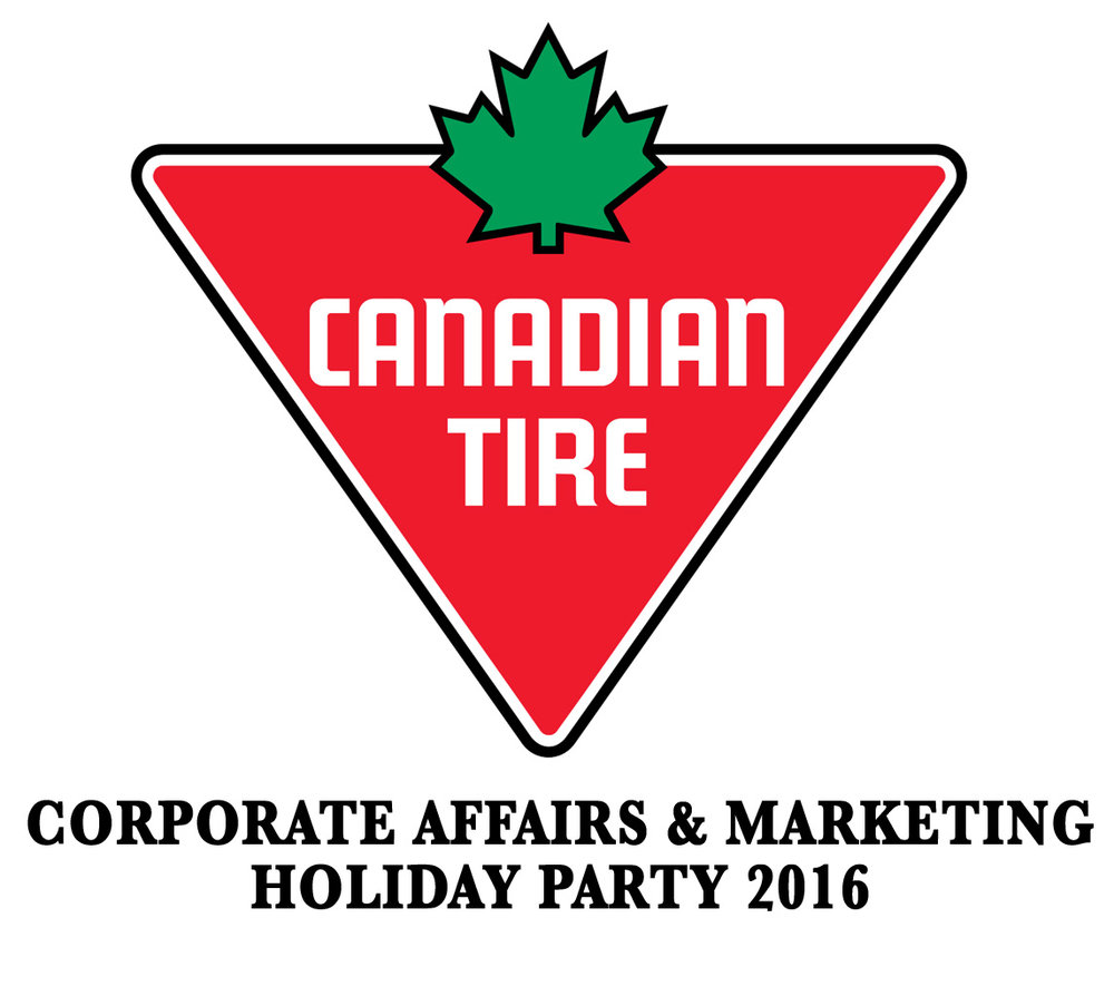 Canadian_Tire_Logo.jpg