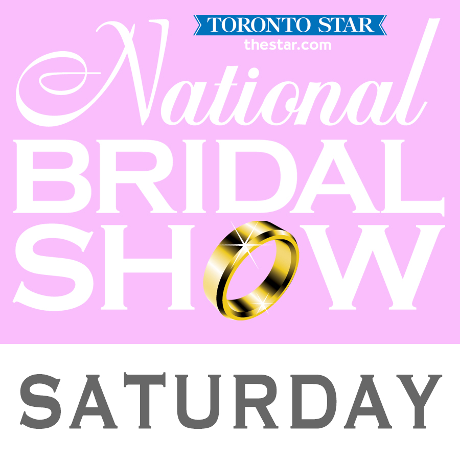 National Bridal Show web logo SATURDAY.jpg