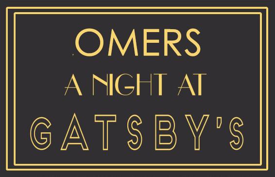 omer's web logo.jpg