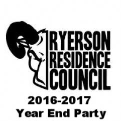 ryerson res logo.jpg