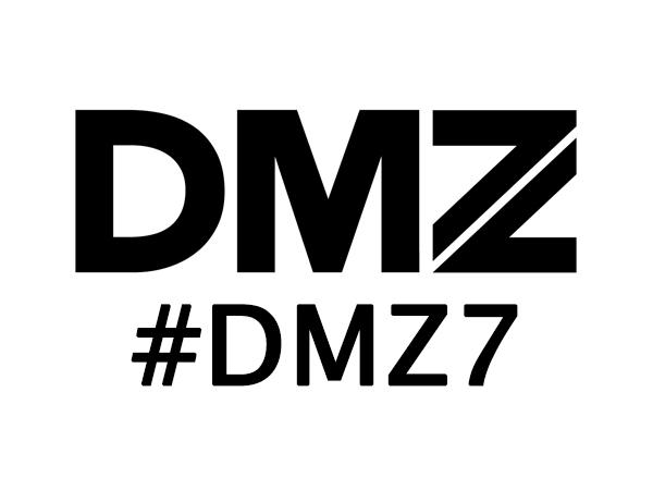 DMZ7.jpg