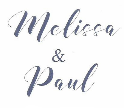 MELISSA AND PAUL.jpg