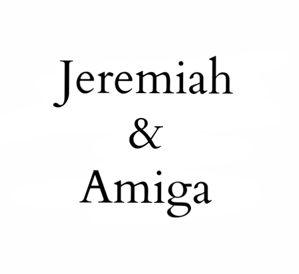 jeremiah and amiga web logo.jpg