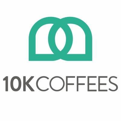 10KC Logo.jpg