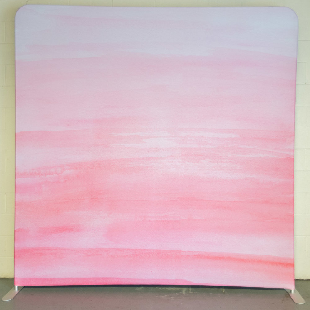 pink water colour  (1 of 1).jpg