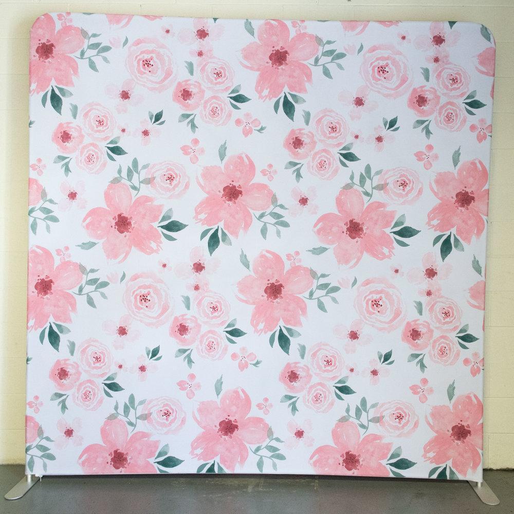 Pink flower Full (1 of 1).jpg