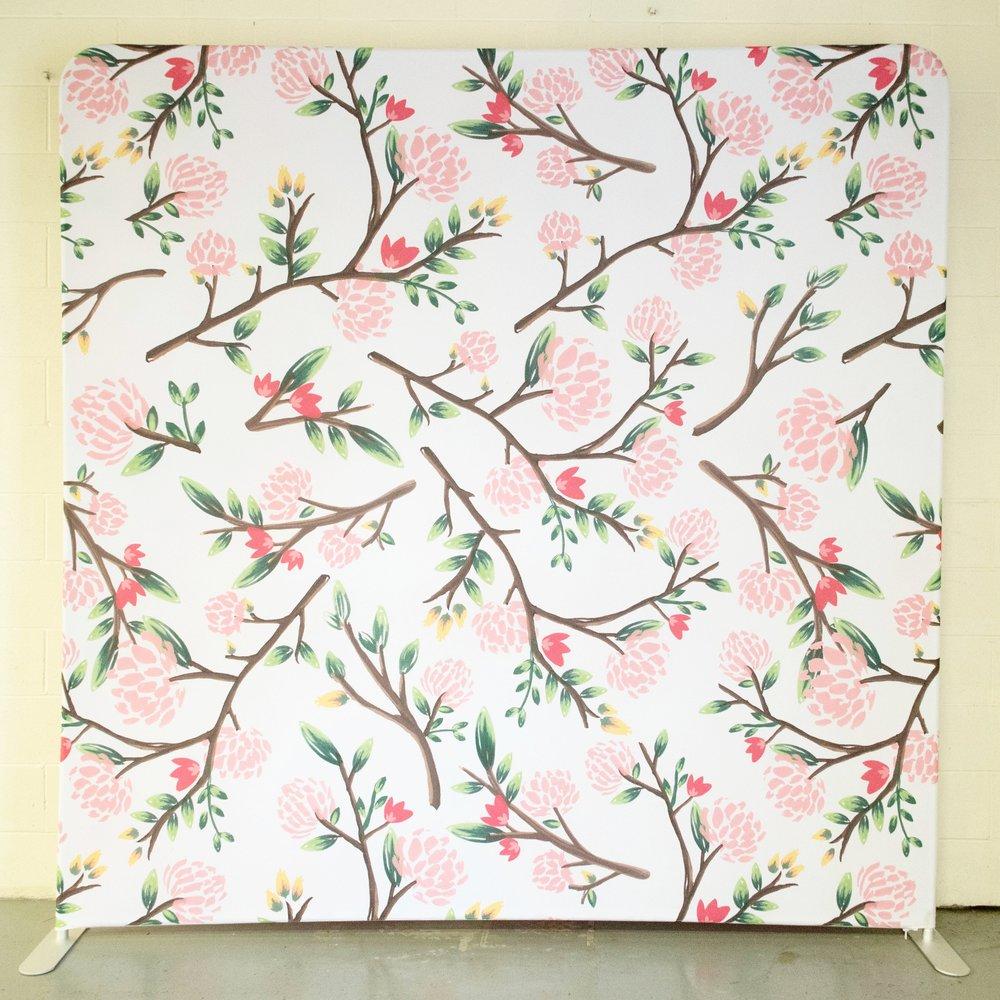 Pink flower blossom Full Length (1 of 1).jpg