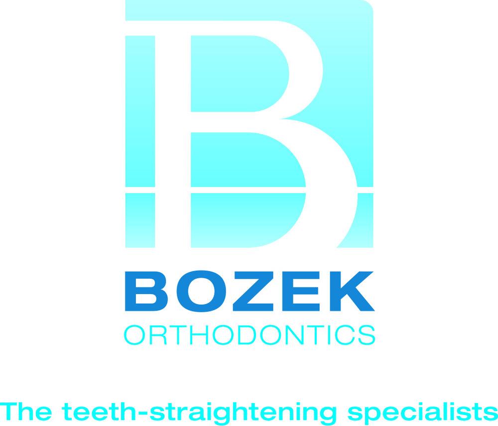 BOZEK_Logo_Specialist_tag_CMYK_FINAL_HR 2.jpg