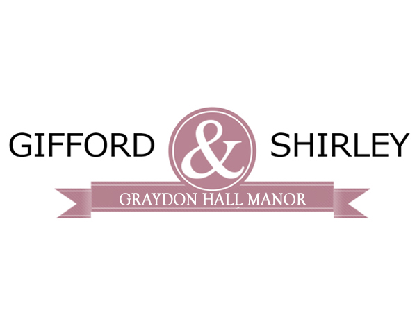 gifford and shirley logo.jpg