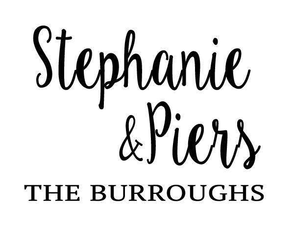 STEPHANIE & PIERS.jpg