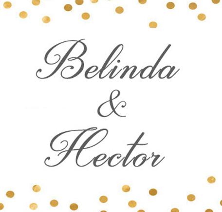 belinda & HEctor.jpg