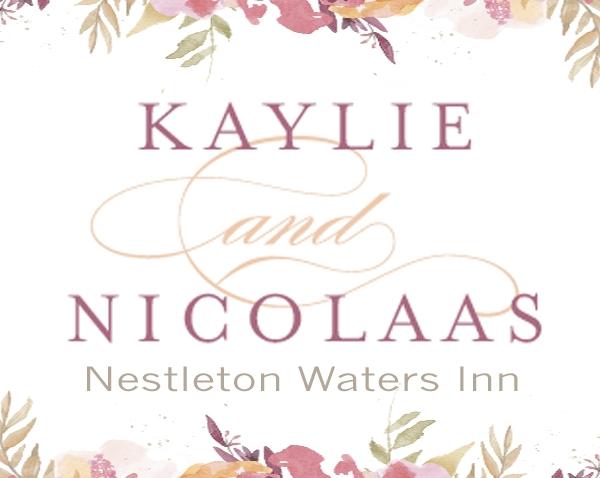 Kaylie & Nicholas.jpg