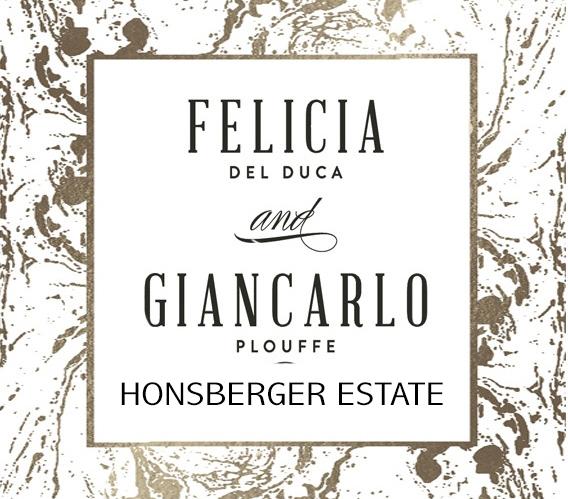 GIANCARLO & FELICIA.jpg