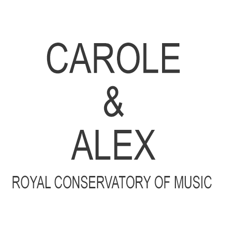 carole & Alexandre.jpg