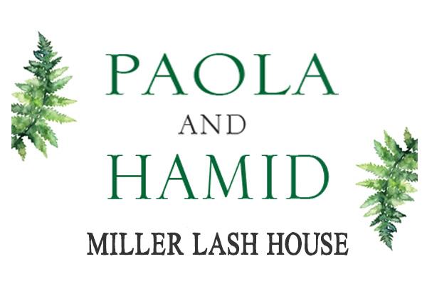 PAULA AND HAMID.jpg
