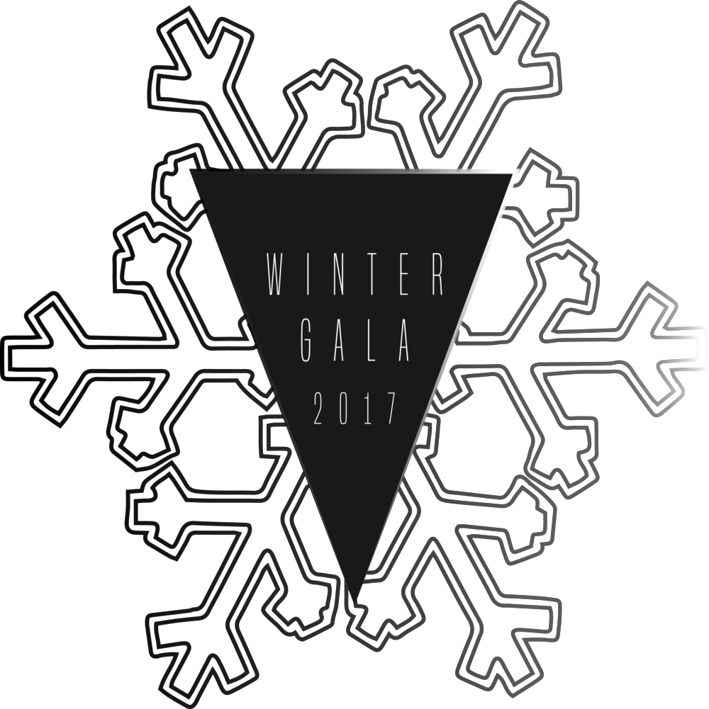 Winter Gala Logo (Clear Vers.).png