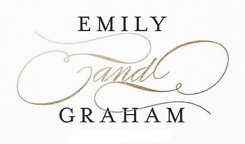 Emily & Graham - Snaptique.ca (297 of 301).jpg