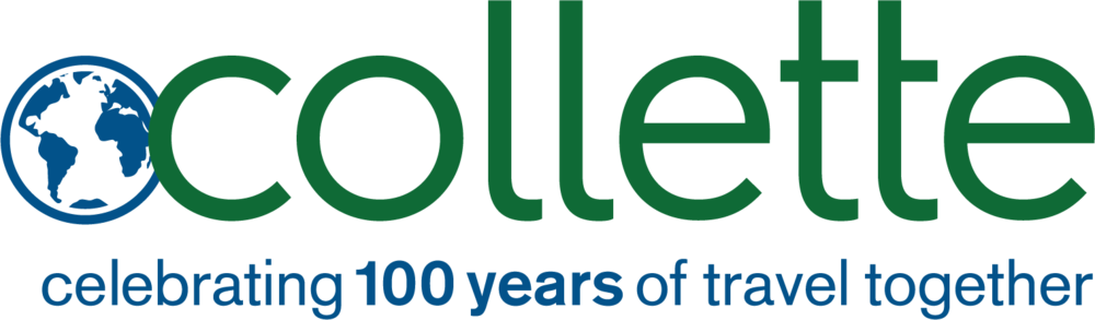 Collette Logo w100YearsTagline_CMYK.PNG