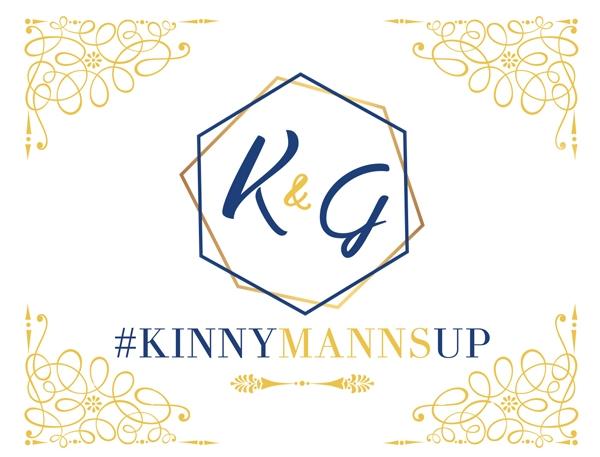Kinny & Ganga.jpg