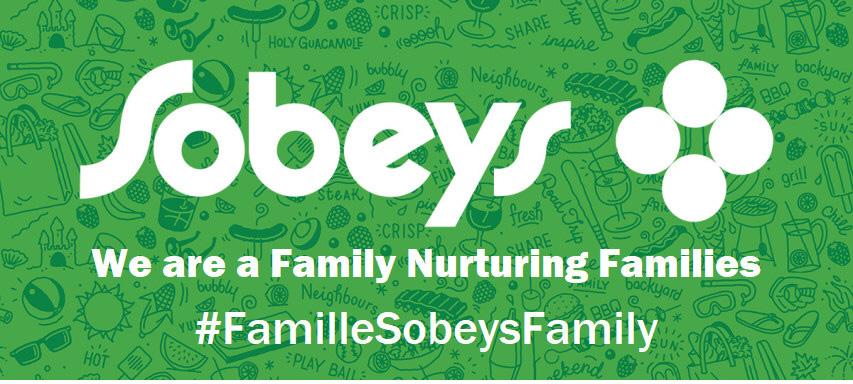sobeys web.jpg