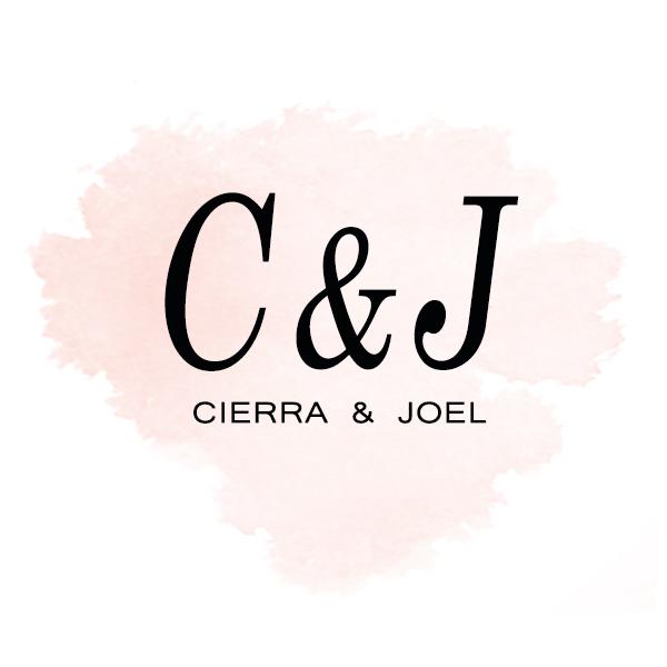 CIERRA & JOEL WEB LOGO.jpg