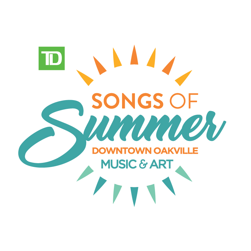 Songs_Of_Summer_Logo (1).jpg