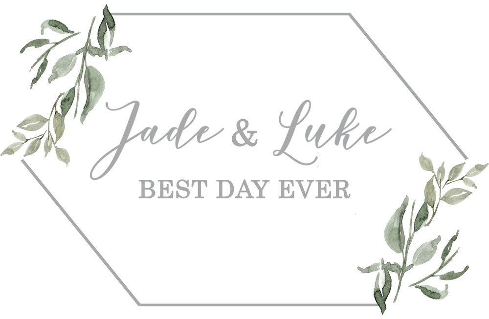 Jade and Luke WEB LOGO.jpg