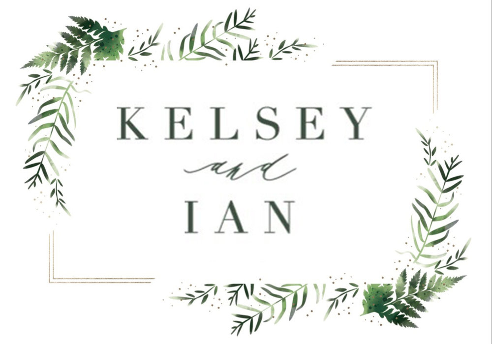 Kelsey and Ian's Logo WEB.jpg