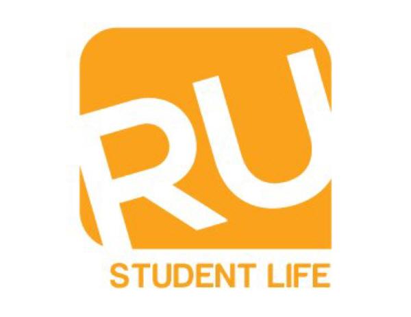 studentlifeweb.jpg