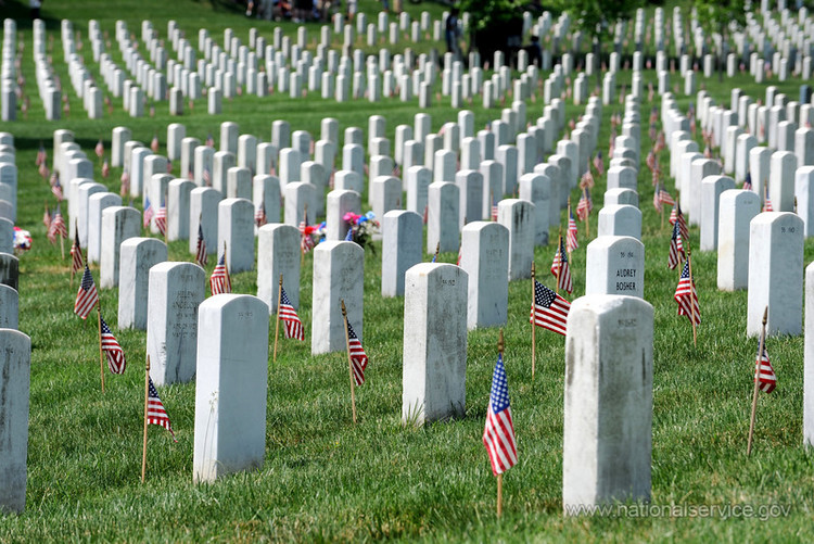 Arlington_National_Cemetery_graves.jpg